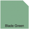 Blade Green Colorbond®