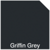Griffin Grey Colorbond®